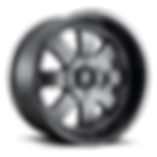 BAJA-6LUG-20x9-ANTHRACITE-W-BLK-RING-A1_
