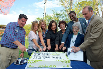 Lynn Donovan Park Anniversary 4.jpg