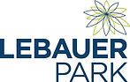 LEBAUER PARK Logo_2014_Vertical_CMYK.jpg