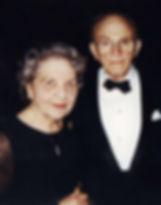 Carolyn & Maurice LeBauer.jpg