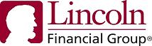 lfg logo.png