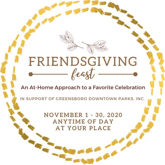 Friendsgiving logo 2020 White BKGND.png