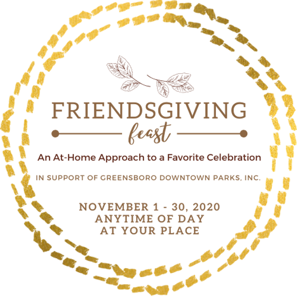 Friendsgiving logo 2020 Circle (1).png