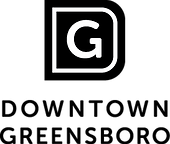 DGI_2015_LogoPNG.png