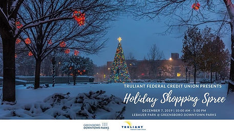 Holiday Shopping Spree.jpg