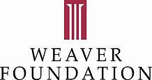 weaver-foundation-logo.jpg