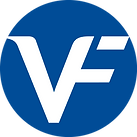 VF_Icon_FullColor_noR_RGB.png