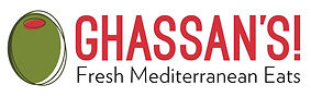 ghassans_horizontal-logo_color_large-pim