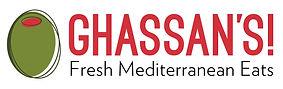ghassans_horizontal-logo_color_large-pim