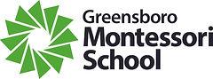 GMS_Logo_Horizontal.jpg