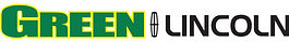 Green_Lincoln_Logo_Clr.jpg