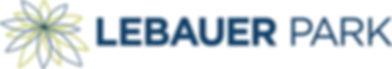 LeBauer logo.jpg