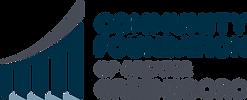 CFGG_2018_Preferred-Logo-PNG.png