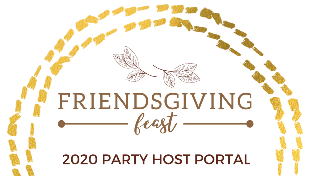 Copy of Copy of Friendsgiving logo 2020