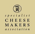 specialist cheese logo