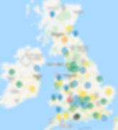 Members map.JPG