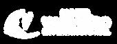 Nuevo Logo PNG BLANCO.png