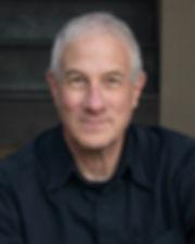 Scott Kaiser Headshot.jpg