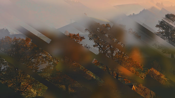 CenterlineNewMedia-Autumn_Journey_14_Still_1920x1080.jpg