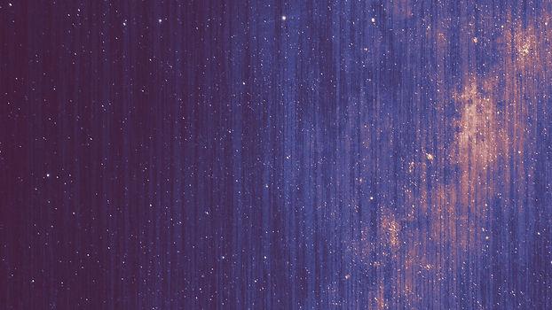 CenterlineNewMedia-Gradient_Cosmos_03_St