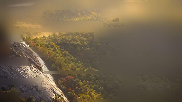 CenterlineNewMedia-Autumn_Journey_03_Still_1920x1080.jpg