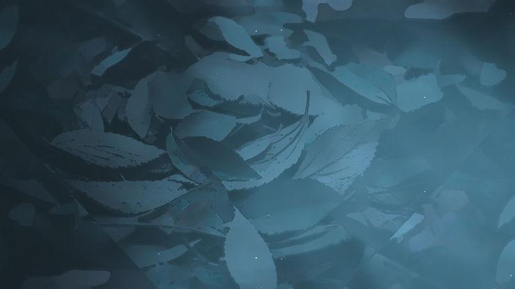 CenterlineNewMedia-Peaceful_Autumn_08_Still_1920x1080.jpg