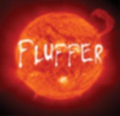 fluffer logo - PNG.png