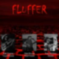 fluffer4.png