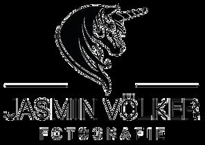 Logo1_schwarz_transparenterHintergrund.p