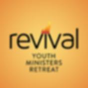 revival fb profile pic.png