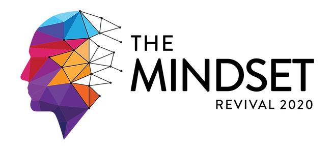 r20_logo.png