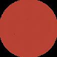 GSM_WEBSubmarkLogo2_Red.png