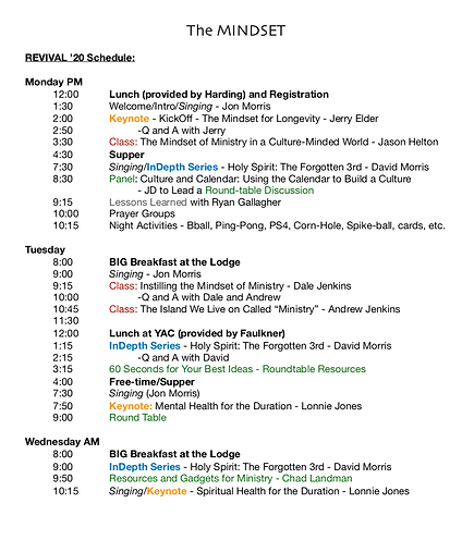 REVIVAL '20 Schedule for FB.png