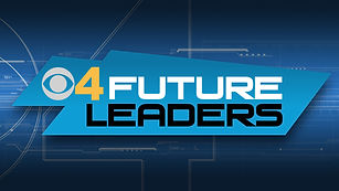 CBS4_Future Leaders.jpg