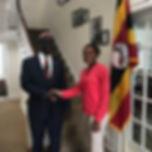 Uganda Ambassador.jpeg