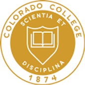 Colorado College.png