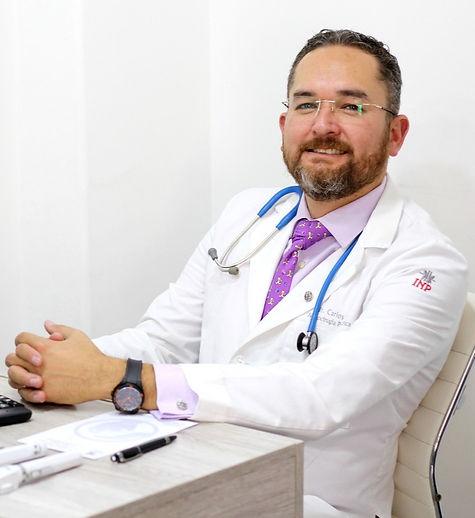 NeurocirujanoPediatricoqro.jpg