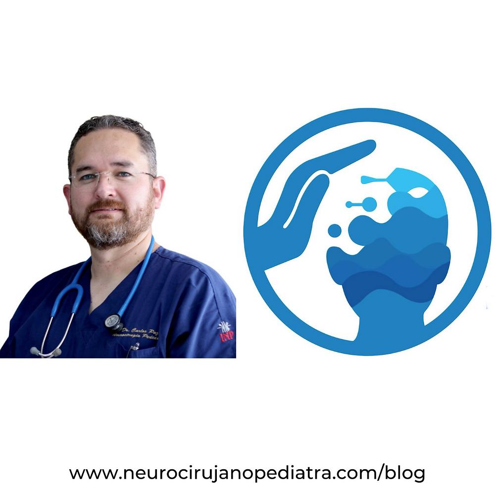 neurocirujano-pediatra-en-queretaro