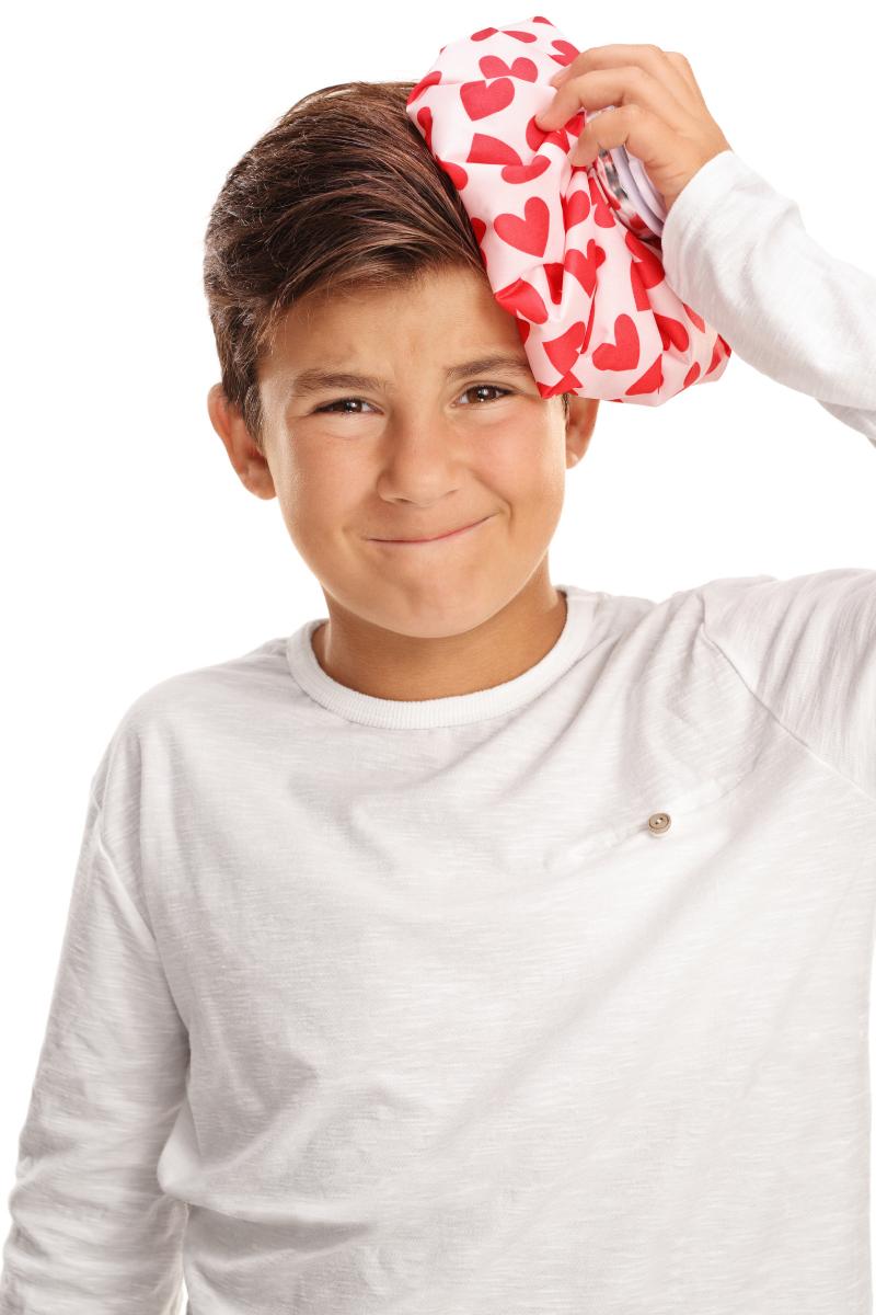 Tumores-cerebrales-en-niños