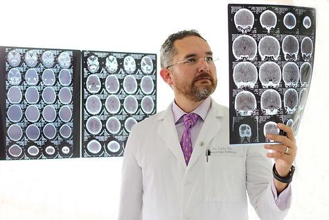 Neurocirujanopedriatraenqro.jpeg