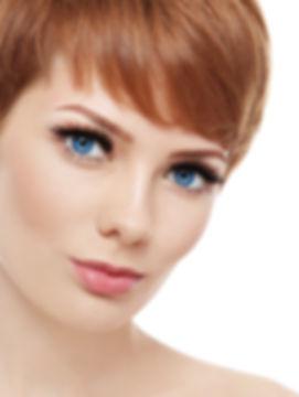 Blue Eyes Red Hair.jpg