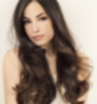 brunette long_edited.jpg