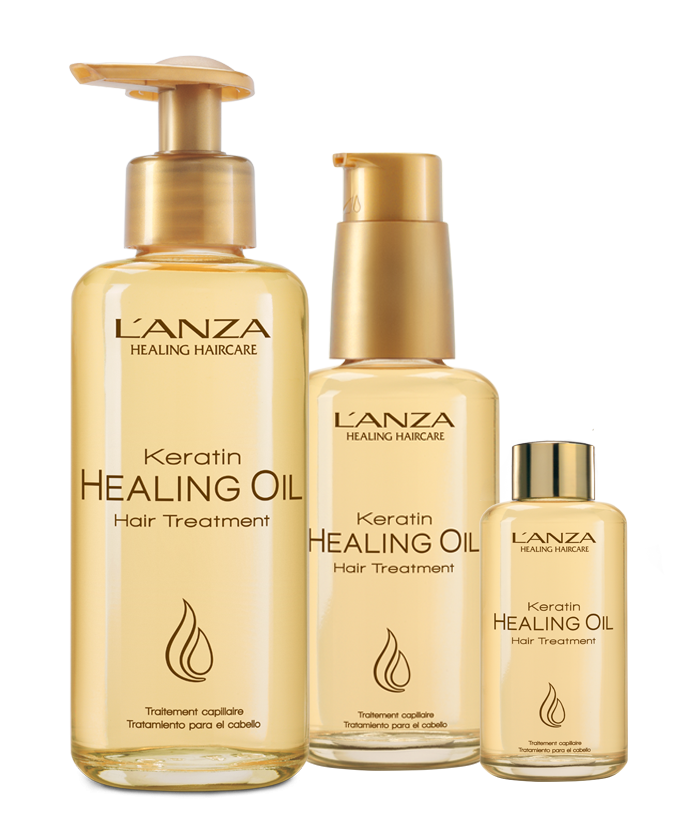 keratin-healing-oil-hair-treatment.