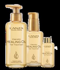 keratin-healing-oil-hair-treatment.
