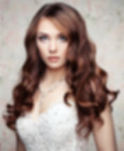 hair color sense brides 1_edited.jpg