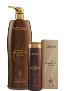 keratin-healing-oil-shampoo-collection lanza