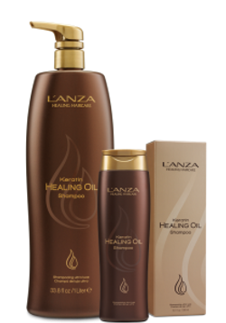 keratin-healing-oil-shampoo-collection lanza