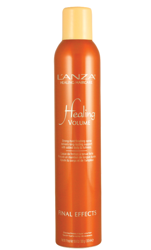 healing-volume-final-effects lanza
