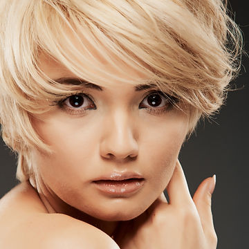 Short Hair Cut blond.jpg