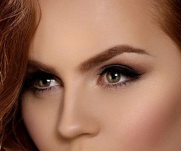 eyelash extensions coral gables